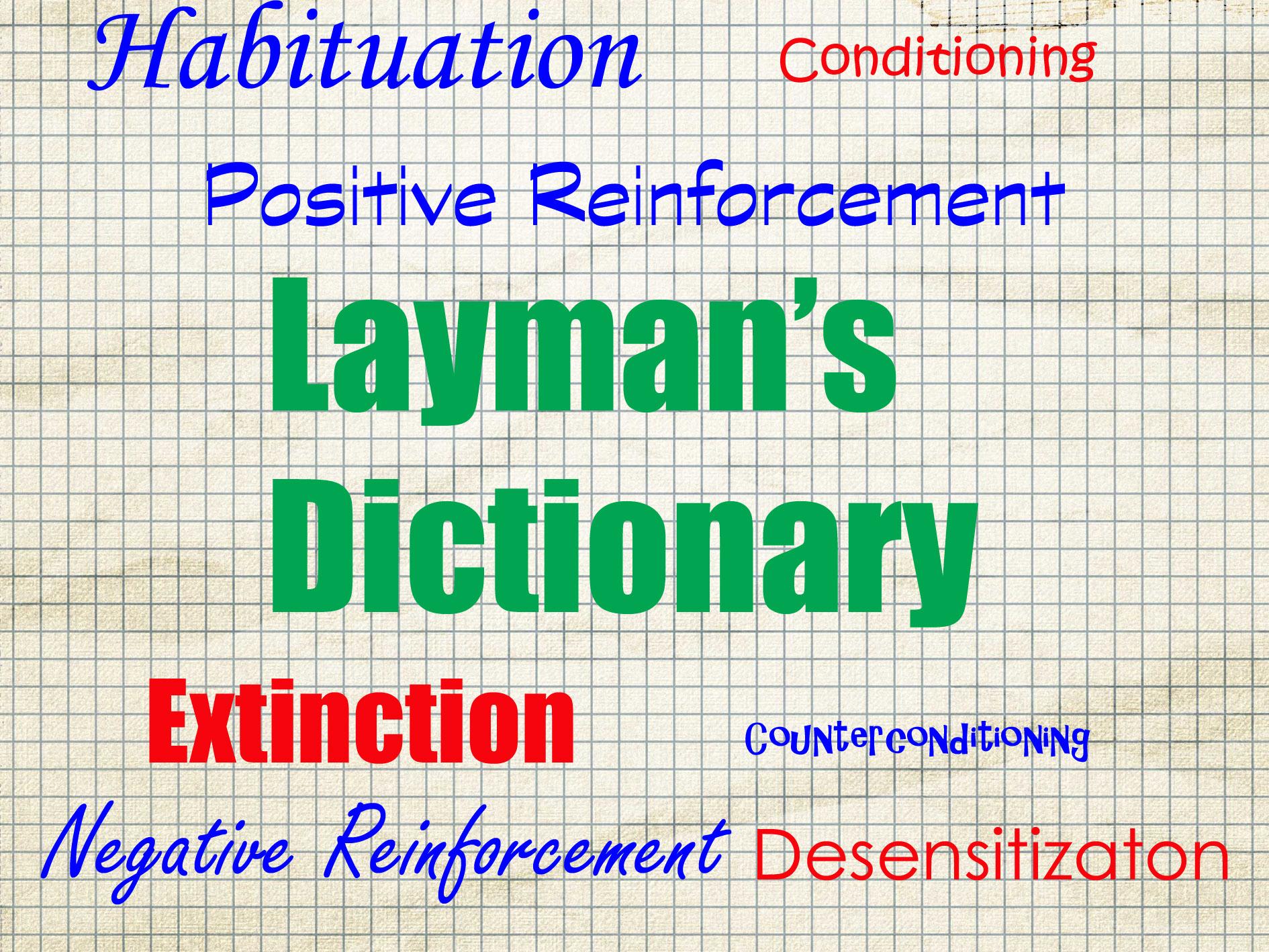 Una distancia - distancia por definición diccionario libre ()