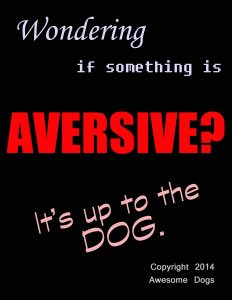 From Awesome Dogs Shareables  www.facebook.com/Awesomedogsresources